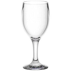 遠藤商事 Endo Shoji MLV コンテンポラリー ホワイトワイン (2ヶ入) S037 <RJB1101>[RJB1101]