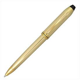 クロス CROSS ボールペン「タウンゼントアップデート」 CR702TW