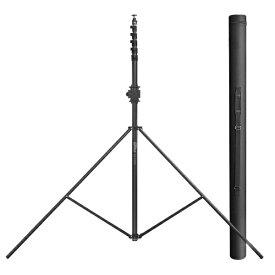 ルミカ Bi Rod 6C-7500&専用三脚set G80036[G80036]