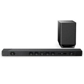 ソニー SONY ホームシアター (サウンドバー) HT-ST5000M [ハイレゾ対応 /7.1.2ch /Bluetooth対応 /DolbyAtmos対応][テレビ スピーカー HTST5000M]