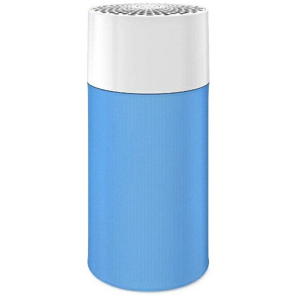 【送料無料】 BLUEAIR ブルーエア空気清浄機 BLUE PURE 411 PARTICLE + CARBON 101436[101436]