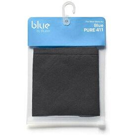 BLUEAIR ブルーエア ブルーエア空気清浄機 交換用プレフィルター BLUE PURE 411 PRE-FILTER 100947  シャドー[100947]