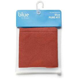BLUEAIR ブルーエア ブルーエア空気清浄機 交換用プレフィルター BLUE PURE 411 PRE-FILTER 100946  レッド[100946]