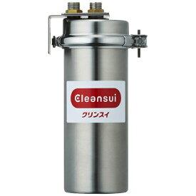 三菱ケミカルクリンスイ MITSUBISHI CHEMICAL MP02-4 据置型浄水器[MP024]