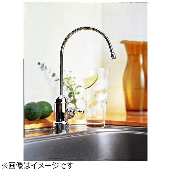 三菱ケミカルクリンスイ MITSUBISHI CHEMICAL UB201 蛇口直結型浄水器[UB201]