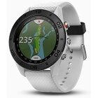 GARMIN ガーミン GPS ゴルフナビゲーション Approach S60 White 100170224[100170224APPROACHS60]