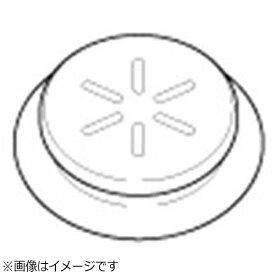 オムロン OMRON エアフィルターカバーNE-C28-5[NEC285]