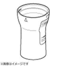 オムロン OMRON 薬液ボトルNE-C28-1P[NEC281P]