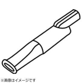 オムロン OMRON マウスピースNE-U12-8P[NEU128P]