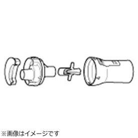 オムロン OMRON ネブライザキットNE-C28-1[NEC281]