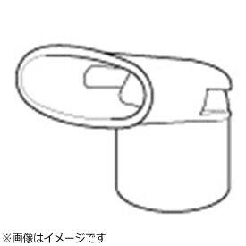 オムロン OMRON マウスピースNE-C28-3[NEC283]