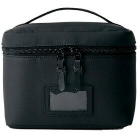 アルティザン&アーティスト ARTISAN&ARTIST カメラ(レンズ付)保管用バニティ(ブラック)ACAM-63N[ACAM63NBLK]