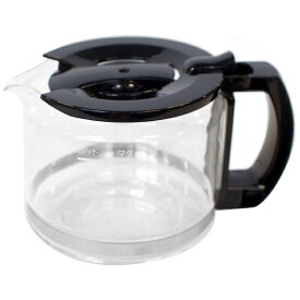 siroca シロカ ドリップ式コーヒーメーカー SCM-401用コーヒーサーバー SCM-401GP