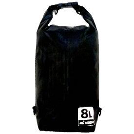 アーキサイト ARCHISITE Water Sports Dry Bag 両掛け対応頑丈・防水バック AM-BDB-BK08 ブラック