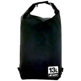 アーキサイト ARCHISITE Water Sports Dry Bag 両掛け対応頑丈・防水バック AM-BDB-BK13 ブラック