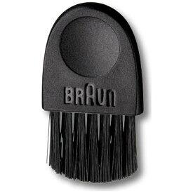 ブラウン BRAUN ユニバーサル用清掃ブラシ 67030939[67030939]