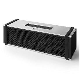 V-MODA ブイモーダ ブルートゥース スピーカー REMIX-S シルバー [Bluetooth対応][REMIXS]