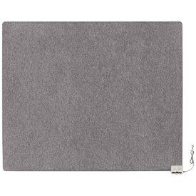 日立 HITACHI HHLU-3017 ホットカーペット [3畳相当 /本体のみ][HHLU3017]