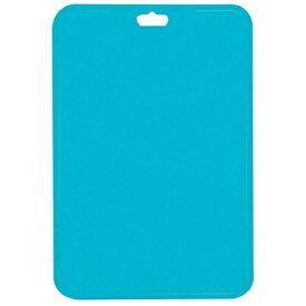パール金属 PEARL METAL Colors ちょっと大きめAg抗菌 食洗機対応まな板 No.7 C-1657 ブルー[C1657]