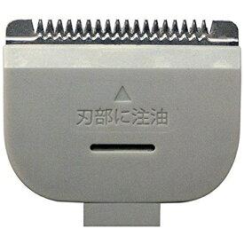 IZUMI イズミ HCFA14、HCFW24、HCFW34用替刃 CS-32[CS32]