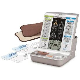 オムロン OMRON 電気治療器 HVF5201[HVF5201]