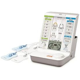オムロン OMRON 電気治療器 HVF5001[HVF5001]