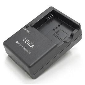 ライカ Leica D-LUX(Typ109)用バッテリーチャージャー SP300199[SP300199]