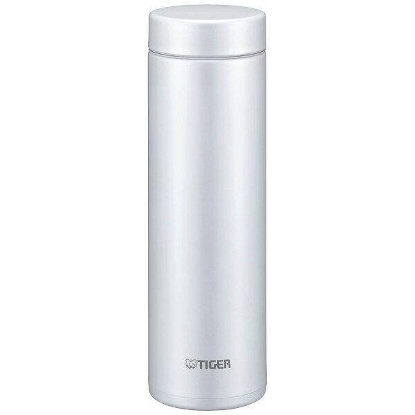 タイガー ステンレスボトル 「サハラマグ」(0.5L) MMZ-A501-WS アイスホワイト