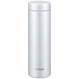 タイガー TIGER ステンレスボトル 「サハラマグ」(0.5L) MMZ-A501-WS アイスホワイト[MMZA501]