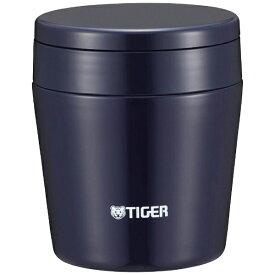 タイガー TIGER スープジャー (250ml) MCL-B025AI インディゴブルー[MCLB025]