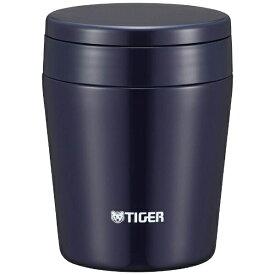 タイガー TIGER スープジャー (300ml) MCL-B030AI インディゴブルー[MCLB030]