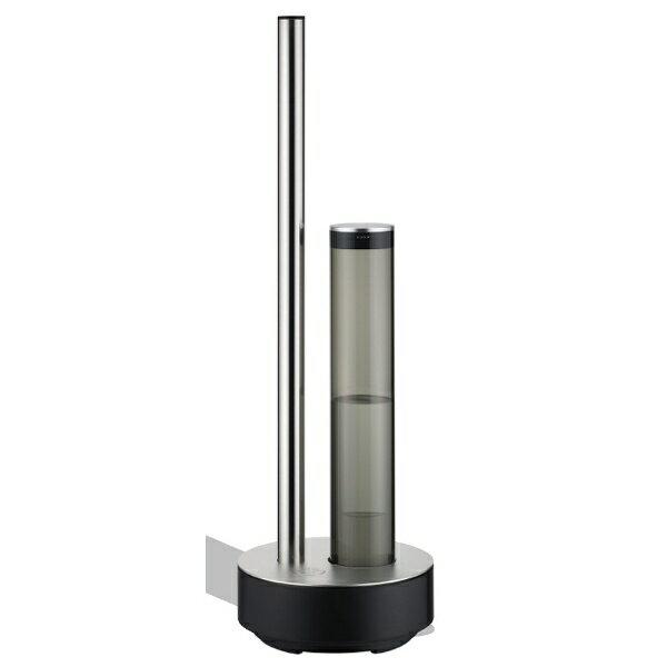 【送料無料】 カドー cado 超音波式加湿器 「STEM 620」(〜17畳) HM-C620-BK ブラック