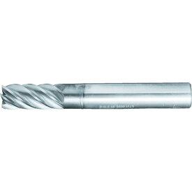 マパール MAPAL Opti−Mill−HPC 不等分割/不等リード6枚刃 仕上げ用 SCM370J-2000Z06R-S-HA-HP213