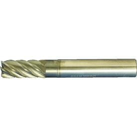 マパール MAPAL Opti−Mill−HPC 不等分割/不等リード6枚刃 仕上げ用 SCM370J-0600Z06R-S-HA-HP213
