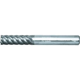 マパール MAPAL Opti−Mill(SCM190J) ロング刃長 6/8枚刃 SCM190J-0500Z06R-F0005HA-HP214
