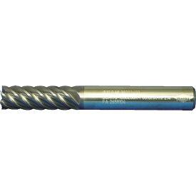 マパール MAPAL Opti−Mill(SCM190J) ロング刃長 6/8枚刃 SCM190J-0400Z06R-F0004HA-HP214