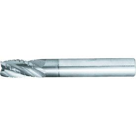 マパール MAPAL Opti−Mill(SCM220)  ラフ&フィニッシュ SCM220-2000Z04R-F0020HA-HP219