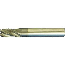 マパール MAPAL Opti−Mill(SCM220)  ラフ&フィニッシュ SCM220-0600Z03R-S-HA-HP219