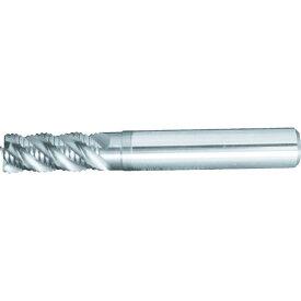 マパール MAPAL Opti−Mill(SCM200)  ラフィング SCM200-2000Z06R-F0080HA-HP214