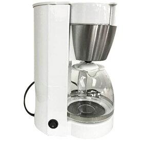 クロア cloer Art-5011JP コーヒーメーカー[ART5011JP]