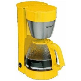 クロア cloer Art-5017-2JP コーヒーメーカー[ART50172JP]