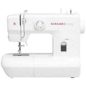 シンガー Singer SN20A ミシン [電動ミシン][SN20A]
