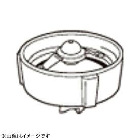 岩谷産業 Iwatani ミキサー用カッター一式 IFM-6C-PW[イワタニ]