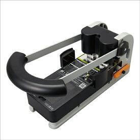 カール事務器 CARL 強力パンチ HD-520N