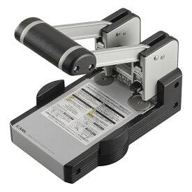 カール事務器 CARL 強力パンチ HD-410N
