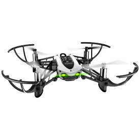 PARROT パロット 【ドローン】Minidrone MAMBO FLY PF727078[PF727078]