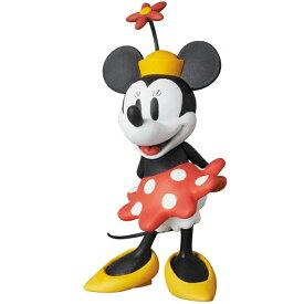 メディコムトイ MEDICOM TOY ウルトラディテールフィギュア No.215 UDF Disney スタンダードキャラクターズ ミニーマウス 【代金引換配送不可】