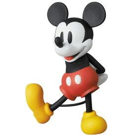 メディコムトイ MEDICOM TOY ウルトラディテールフィギュア No.214 UDF Disney スタンダードキャラクターズ ミッキーマウス 【代金引換配送不可】