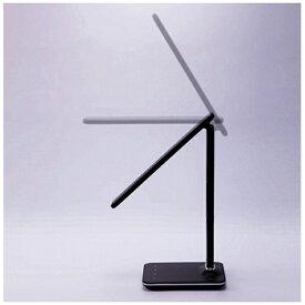 オリンピア OLYMPIA GS1701B 卓上スタンドライト MotoM(モトム) 黒 [LED][GS1701B]