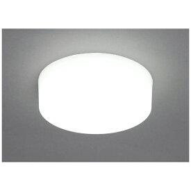 アイリスオーヤマ IRIS OHYAMA SCL9N-HL LEDシーリングライト ECOHiLUX(エコハイルクス) ホワイト [昼白色][SCL9NHL]